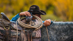 cowboy, western, Large format, cowgirl, ranch, museum, fine art, print, jess lee, artist, photographer, limited edition, high quality, high resolution, beautiful, artistic,