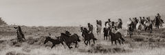 cowboy, western, Large format, cowgirl, ranch, museum, fine art, print, jess lee, artist, photographer, limited edition, high quality, high resolution, beautiful, artistic, , Peter Lik, stoecklein, kl