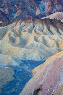 Large format, quality, museum, fine art, print, jess lee, death valley, california, photographer, limited edition, high quality, high resolution, beautiful, artistic, landscape, rare, landscape photog