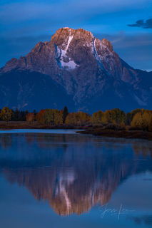 Grand Teton, Tetons, autumn, color, fall, mountains, national park, wyoming, day, adventure,