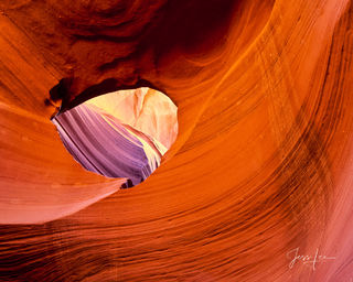 desert, dry, rivers, lakes, monument valley, navajo, slot canyon,