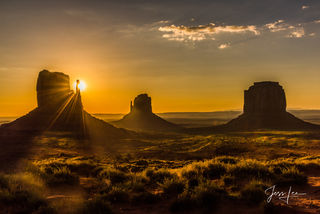 Arizona Landscape Photography