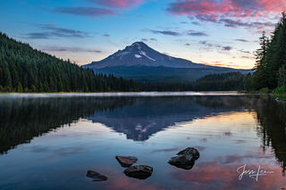 Oregon Landscape Photography | Fine Art Prints of Pacific Northwest by Jess Lee
