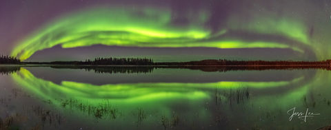 Aurora Photos | Milky Way Photography | Prints and photo workshops