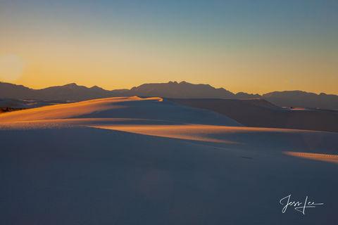 Desert Photography prints | Sonoran,  Mojave, Chihuahua, Great Basin Deserts