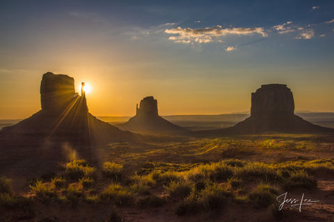 Monument Valley desert, dry, rivers, lakes, monument valley, navajo, slot canyon,