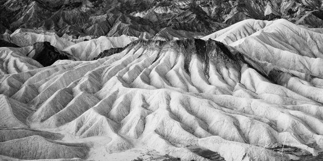 Large format, quality, museum, fine art, print, jess lee, death valley, california, photographer, limited edition, high quality, high resolution, beautiful, art