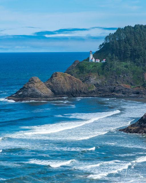 Ocean Photos | Waves | Seascapes | Beaches|