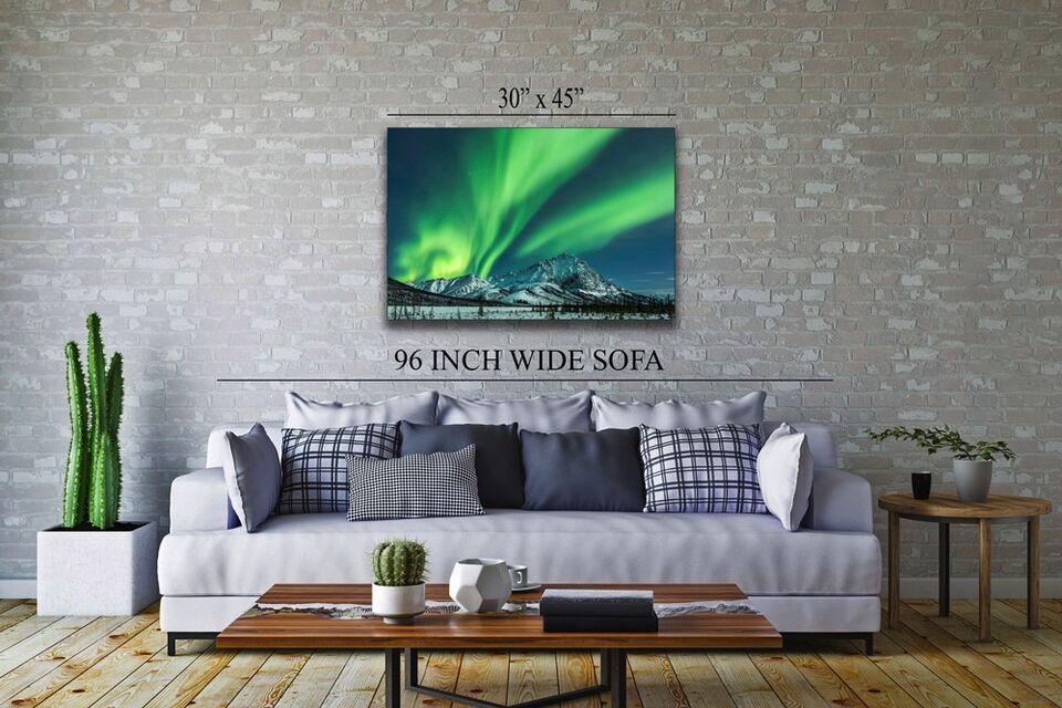 World Best Fine Art Photography,