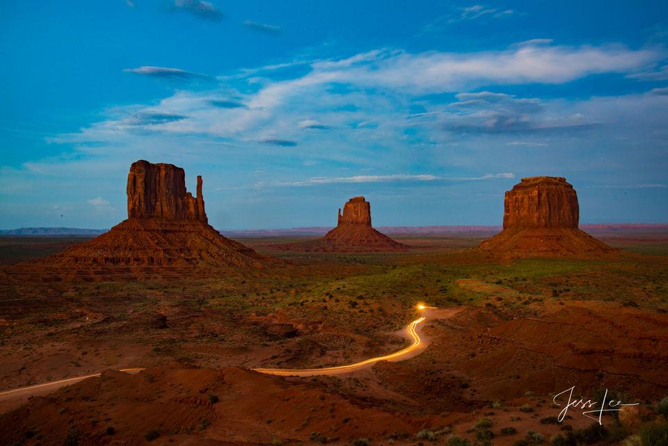 desert, dry, rivers, lakes, monument valley, navajo, slot canyon,