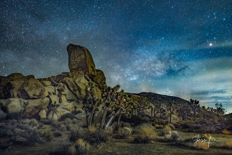 landscape photography, Large format, quality, museum, fine art, print, jess lee, artist, western, cowboy, photographer, limited edition, high quality, high resolution, beautiful, artist, wildlife,