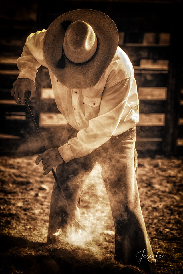 cowboy, western, Peter Lik, cowgirl, ranch, museum, fine art, print, jess lee, artist, photographer, limited edition, high quality, high resolution, beautiful, artistic,  stoecklein, klassy,