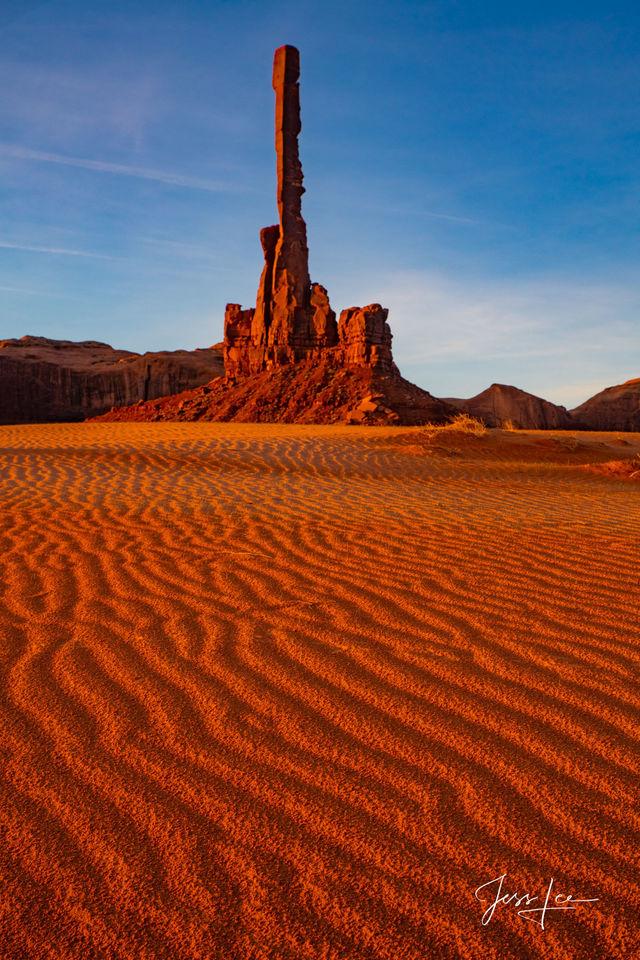Arizona, Large format, quality, museum, fine art, print, jess lee, artist, photographer, limited edition, high quality, high resolution, beautiful, artistic, landscape, rare, landscape photogr