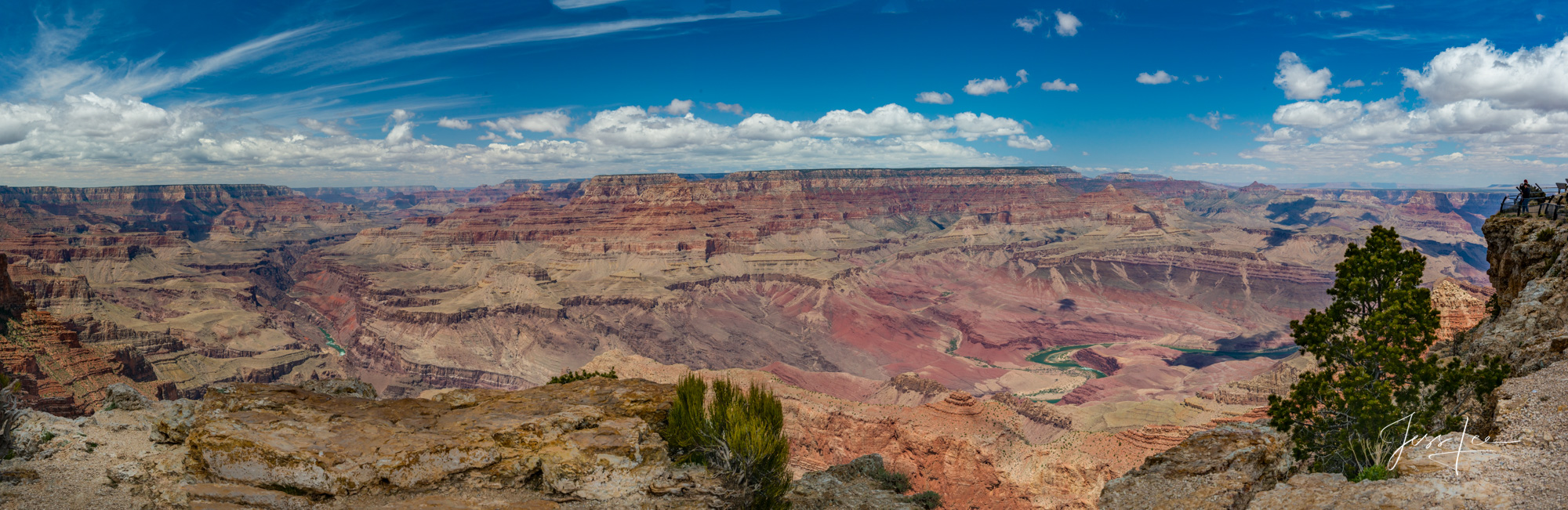 Fine Art Limited Edition Photography of Arizona. Arizona Canyon Panoramic Landscapes.This is part of the luxurious collection...