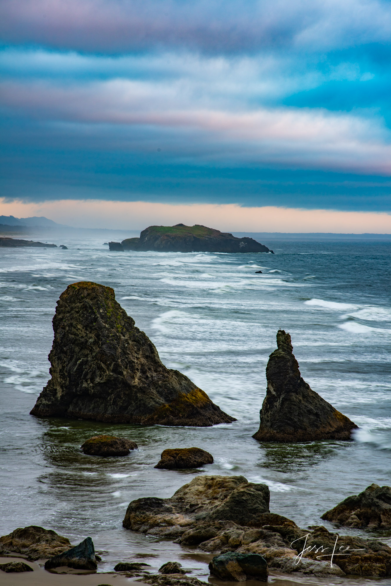 Fine Art Limited Edition Photography of Oregon. Oregon Landscapes.This is part of the luxurious collection of fine art, limited...