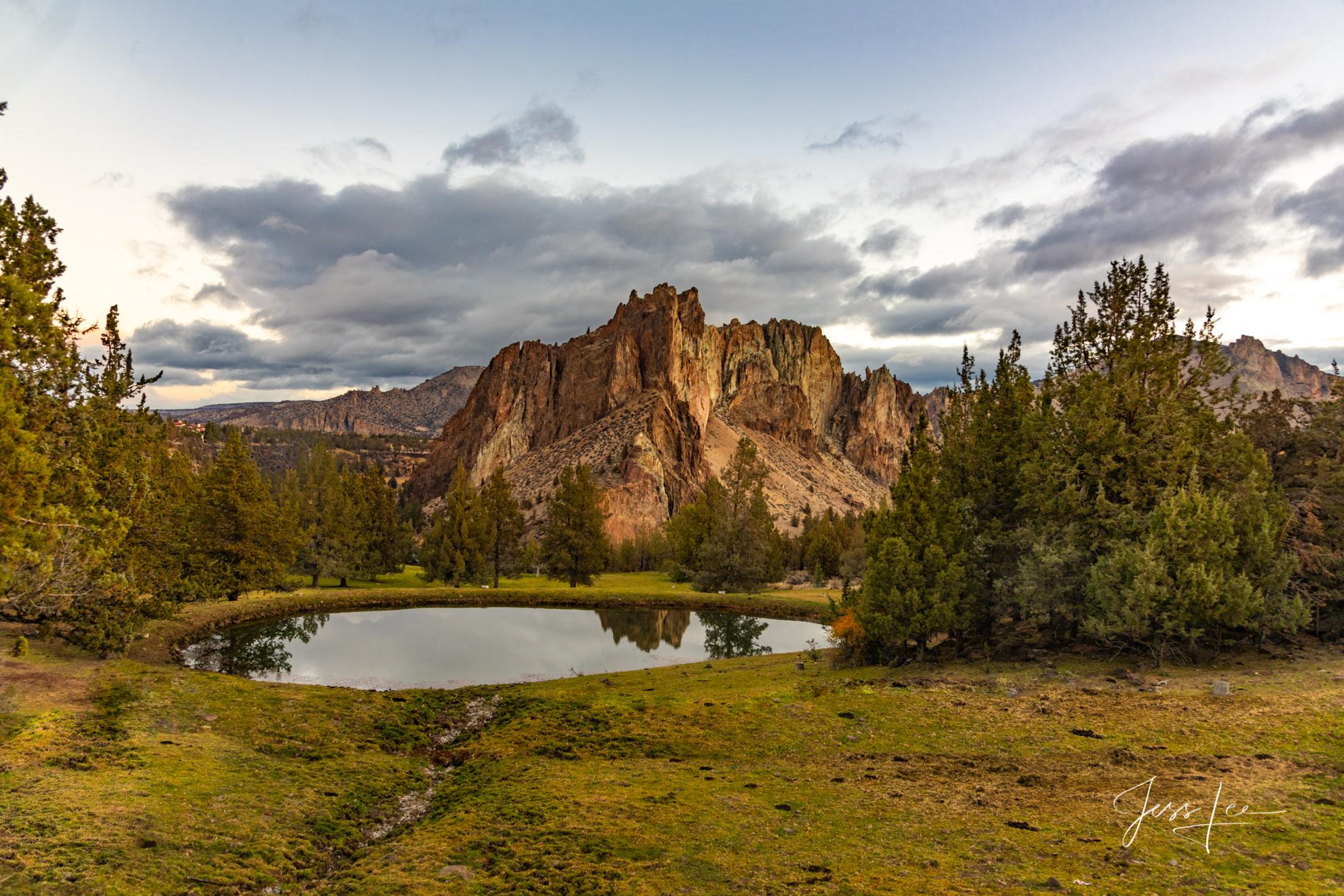 landscape photography, Large format, quality, museum, fine art, print, jess lee, artist, western, cowboy, photographer, limited...
