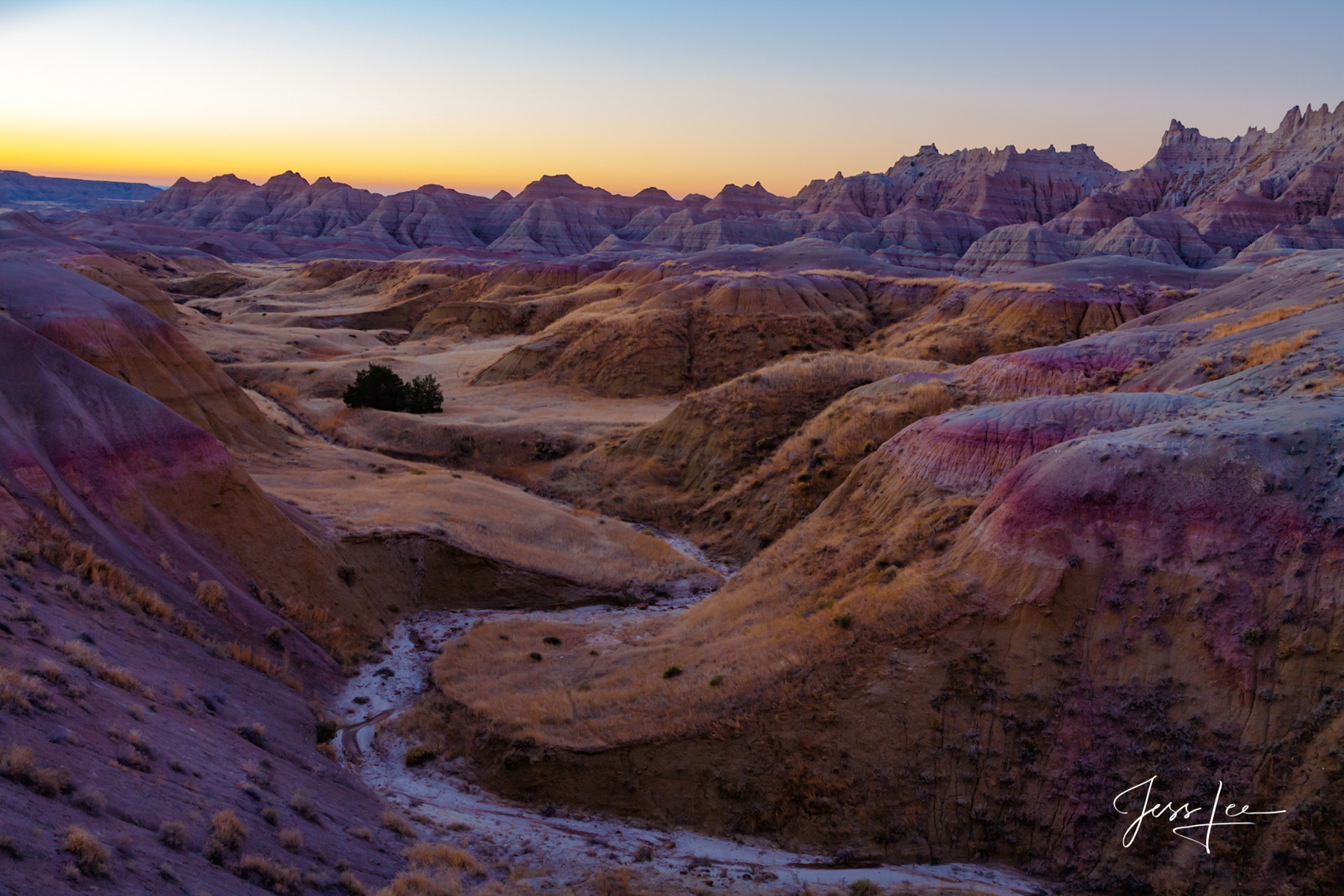 Locations, South Dakota, Large format, quality, museum, fine art, edition, high quality, high resolution, beautiful, artistic, landscape, photo
