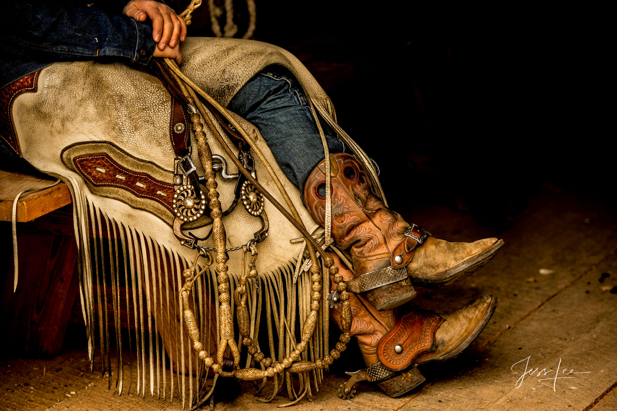 cowboy, western, Peter Lik, cowgirl, ranch, museum, fine art, print, jess lee, artist, photographer, limited edition, high quality, high resolution, beautiful, artistic,  stoecklein, klassy,, photo