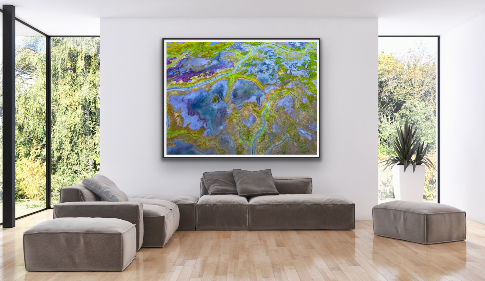 Luxury Fine High Quaintly Photography Prints on your wall art space. By world Famous Fine art Photographer Jess Lee