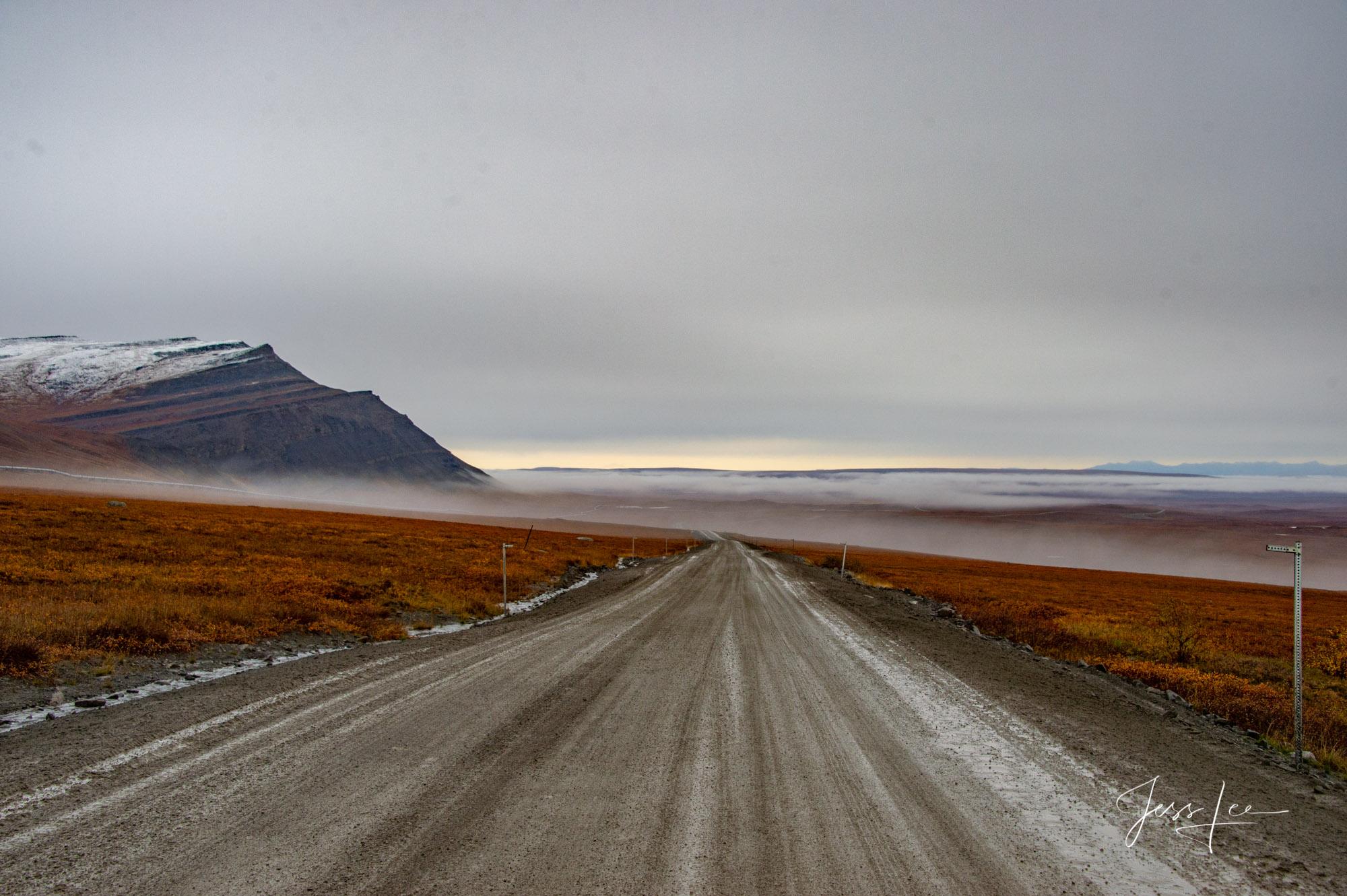 Arctic, aurora, frozen, autumn, tundra, Alaska, Norway, , Global warning, photo