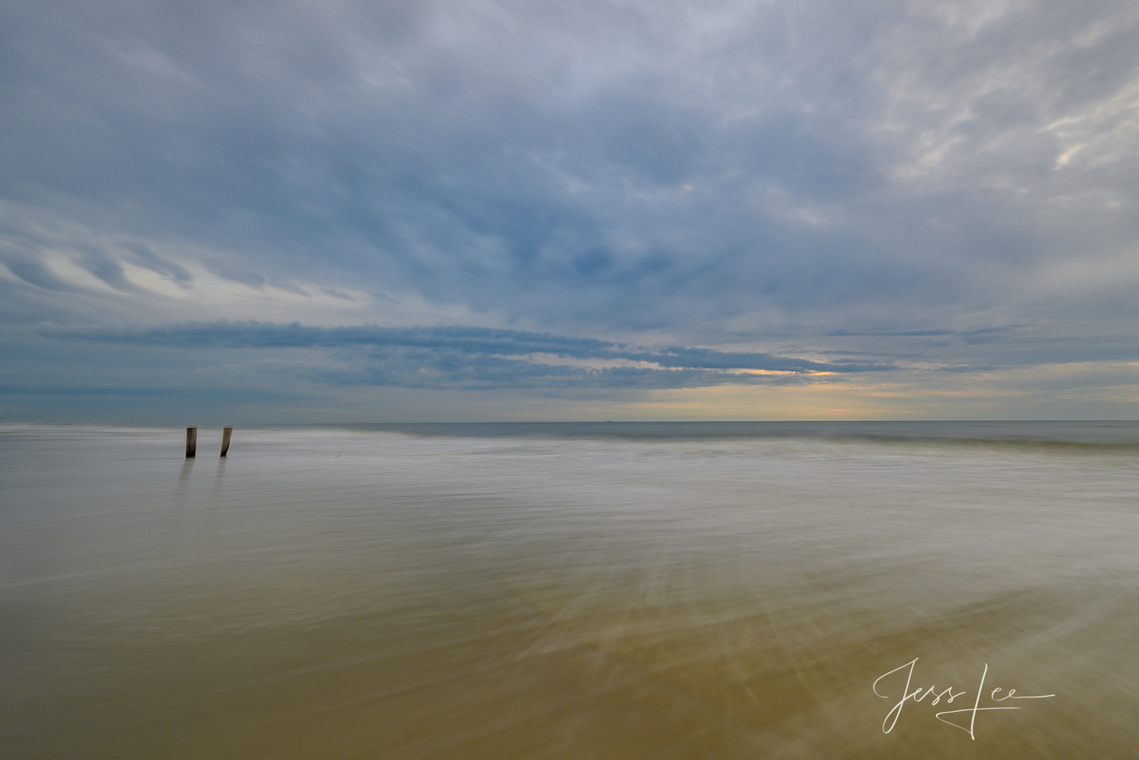 Fine Art Limited Edition Photography Print  Together .  OceanScape Together.This is part of the luxurious collection of fine...