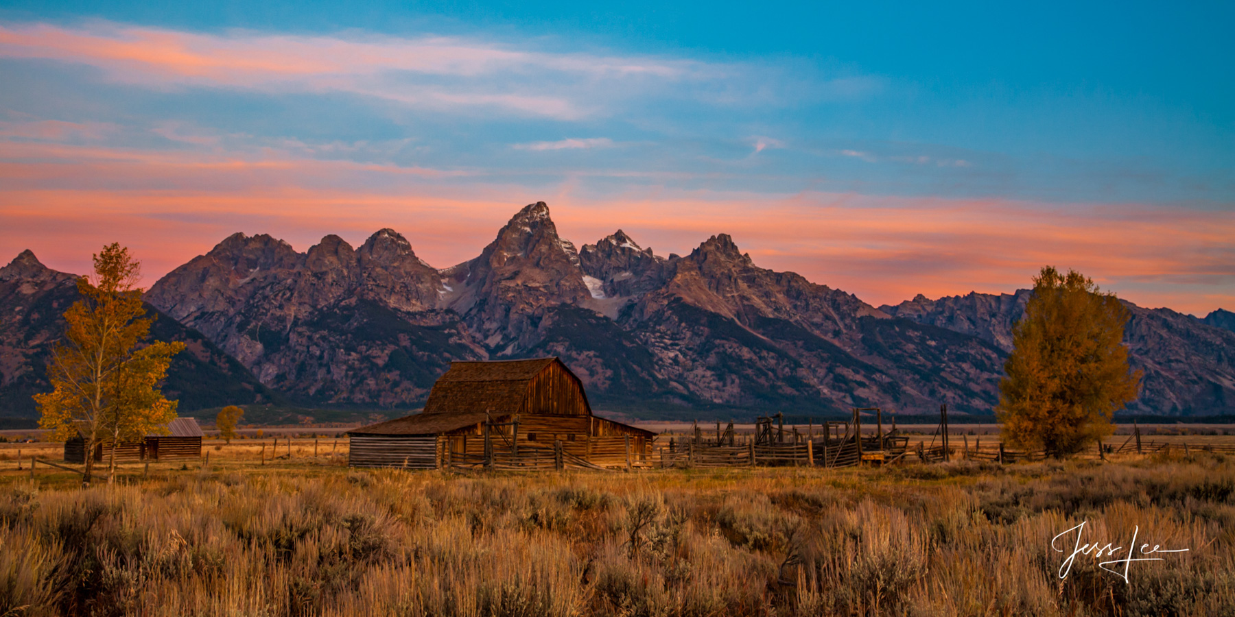 Large format, panarama, quality, museum, fine art, print, jess lee, artist, western, cowboy, photographer, limited edition, high quality, high resolution, beautiful, artistic, landscape, rare, landsca, photo