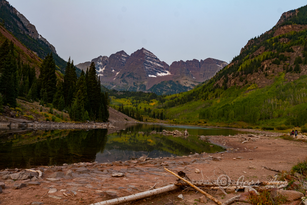 maroon, bells, lake, colorado, mountains, photography , locations,, photo